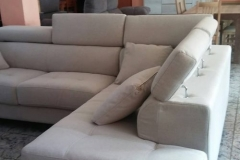 cheslone-blanco-e1542718598479